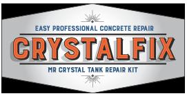 Crystalfix